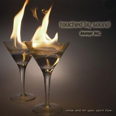 Touched by Sound