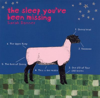 The Sleep You've Been Missing