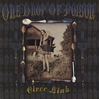 One Drop of Poison
