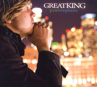 Great King