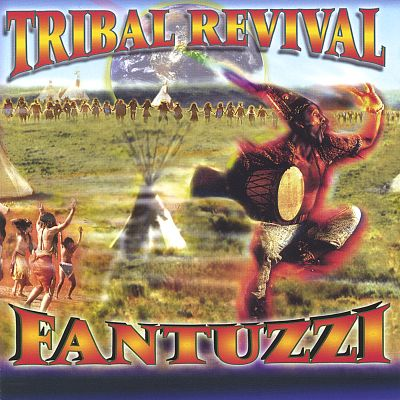 Tribal Revival