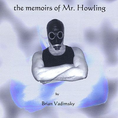 The Memoirs of Mr. Howling