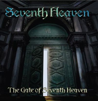 Gate of Seventh Heaven