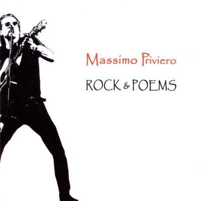 Rock and Poems