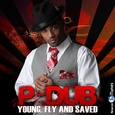 Young, Fly, and Saved