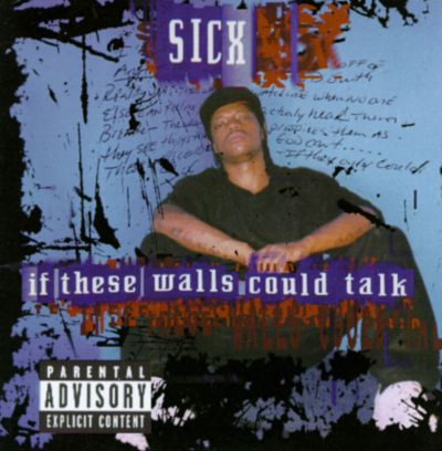 if these walls could talk sicx songs reviews credits