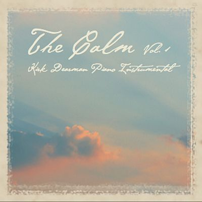The Calm, Vol. 1