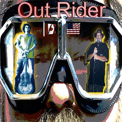 Out Rider