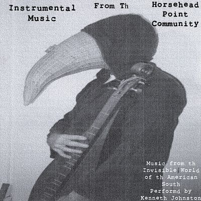 Instrumental Music from the Horsehead Point Community