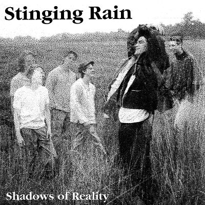 Shadows of Reality