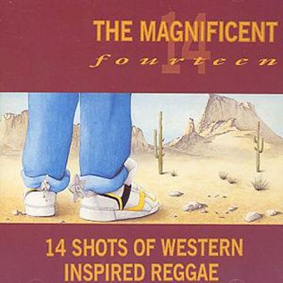 The Magnificent 14