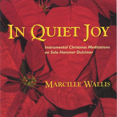 In Quiet Joy