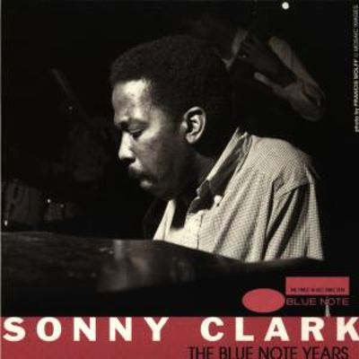 Blue Note Years, Vol. 8