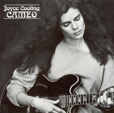 joyce cooling discography