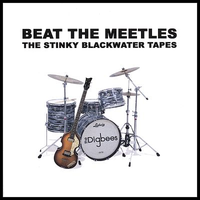 Beat the Meetles: The Stinky Blackwater Tapes