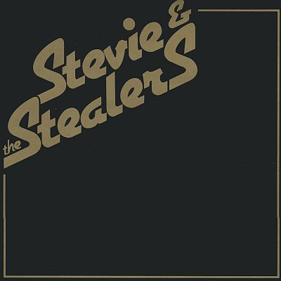 Stevie & The Stealers