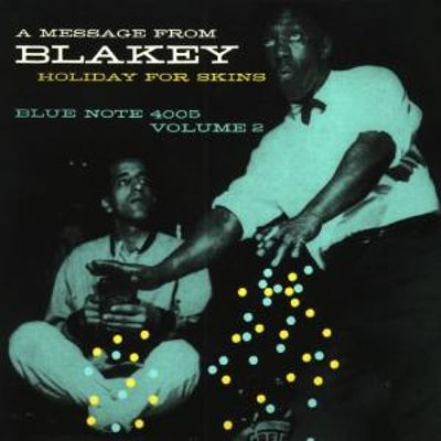 Holiday for Skins, Vol. 2