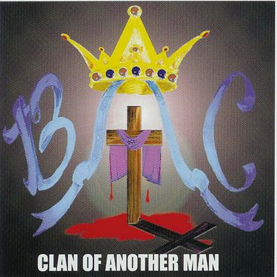 Clan of Another Man
