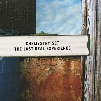 The Last Real Experience