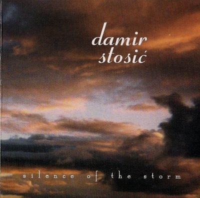 Silence of the Storm