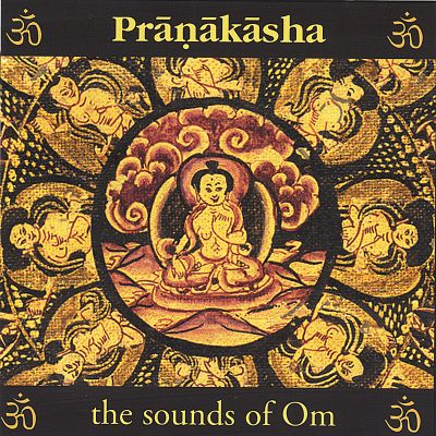 The Sounds of Om