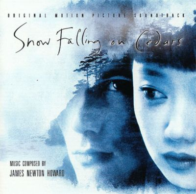 Snow Falling on Cedars - James Newton Howard | Songs ...
