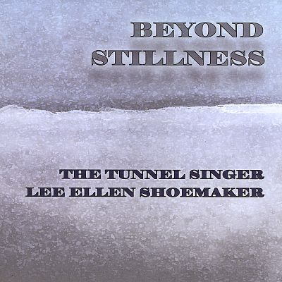 Beyond Stillness