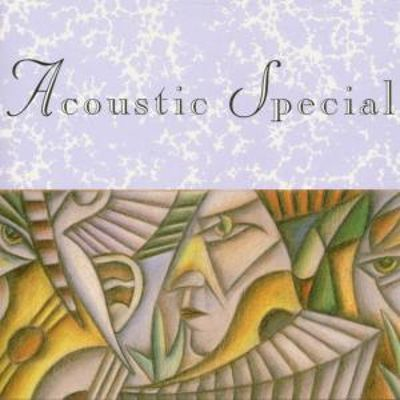 Acoustic Special