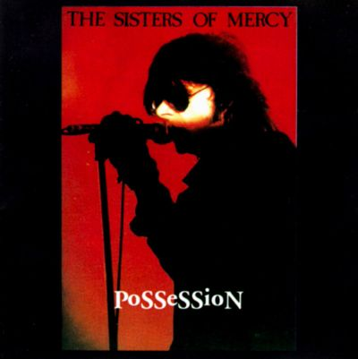 possession the sisters of mercy songs reviews credits awards allmusic. Black Bedroom Furniture Sets. Home Design Ideas
