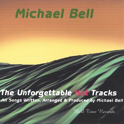 The Unforgettable Hot Tracks