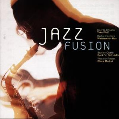 jazz fusion sony various artists songs reviews credits allmusic. Black Bedroom Furniture Sets. Home Design Ideas
