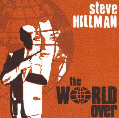The World Over