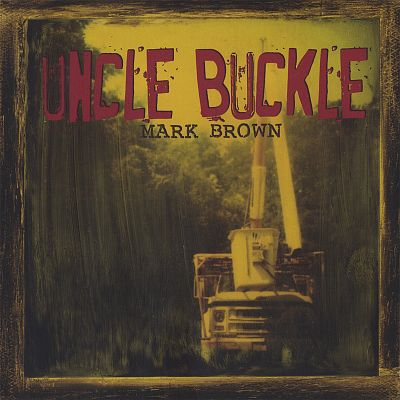 Uncle Buckle