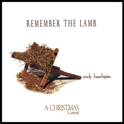 Remember the Lamb: A Christmas Concert