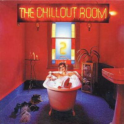The Chillout Room, Vol. 2