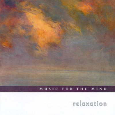 Music for the Mind: Relaxation