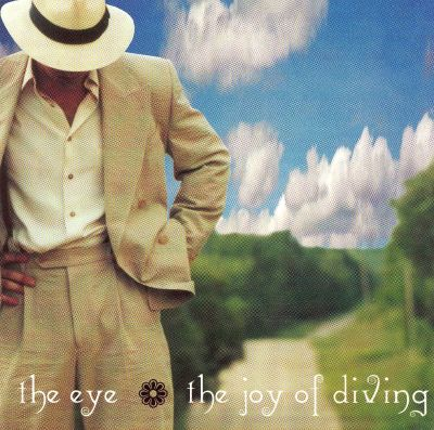 The Joy of Diving