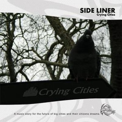 Crying Cities