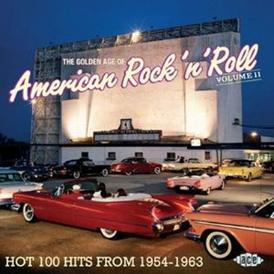 An analysis of sexual themes in american rock and roll music
