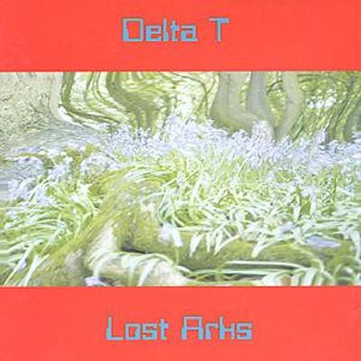 Lost Arks