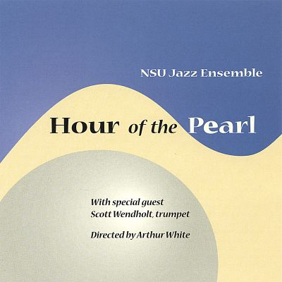 Hour of the Pearl