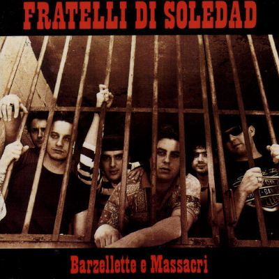 Barzellette E Massacri