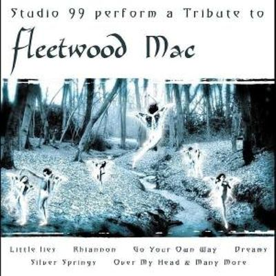 A Tribute to Fleetwood Mac
