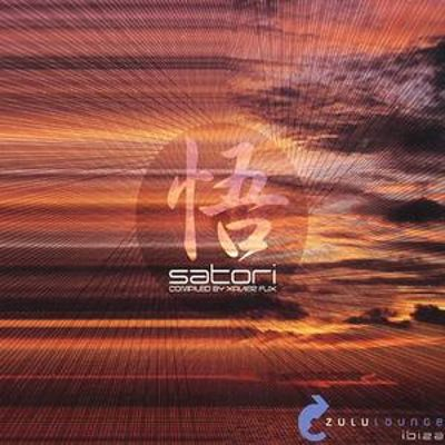Satori: Compiled by Xavier Fux