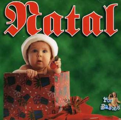 Colecao for Babies: Natal