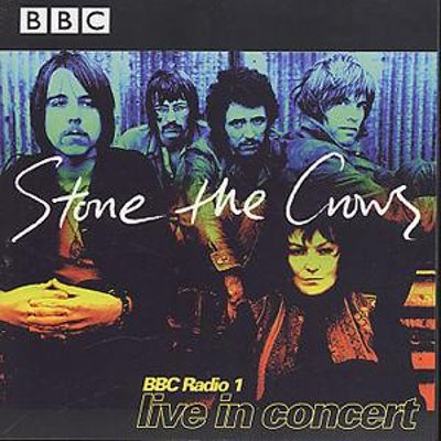 BBC Radio 1 Live in Concert
