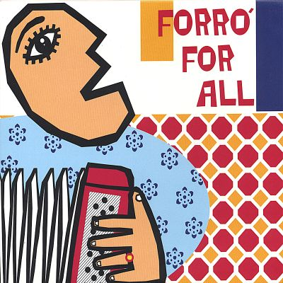 Forró for All