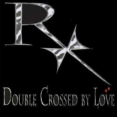 Double Crossed by Love