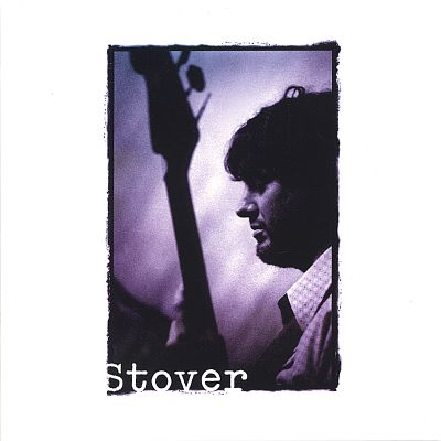 Stover