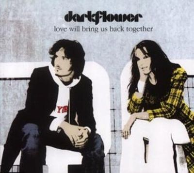 Love Will Bring Us Back